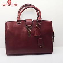 China Online Shopping Hot sale 2015 Made in China Lady Handbag
