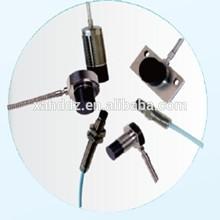 5mm / 8mm/ 11mm probe for edddy current sensor