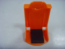 Ink cartridge parts clip for HP 21 22