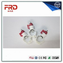 FRD industry recommended Applied to farm mechanization nipple drinker