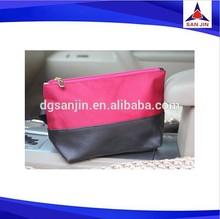 2015 nuevo diseño cosmetic bag & neceser de viaje