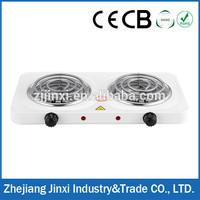 CE/CB/ROHS Polaris Multi Cooker