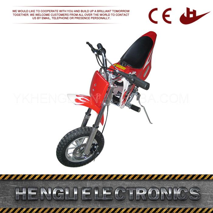 Various Dirt Bikes Various Dirt Bike Ktm 50cc