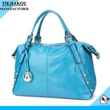 2014-2015 Hot sale matching shoe and hand bags new model