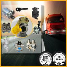 Professional Auto Part Factory Sale!! bus brake parts For Mercedes Benz Trailer Parts 6 pin connector