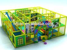 animal modelling fantastic standard facilities indoor playground floor