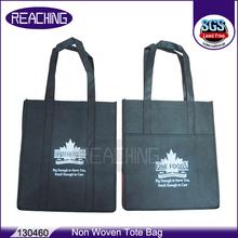 Lead-free/ AZO Free Praise rate 99% PP Non Wovwn Bag