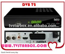 new dvb t2 tv tuner dvb t2 tv box for indonesia