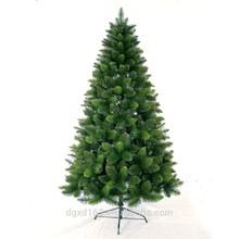 7FT pine needle tree