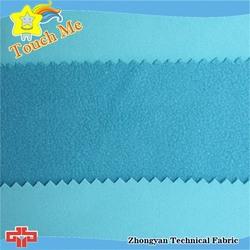 Best sale 250tc cotton polyester satin stripe bedding fabric