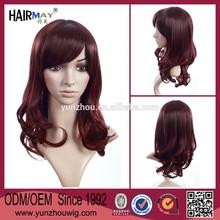 Hot sale fashion korean wig