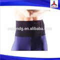 ajustável aparador cinto e emagrecer perder peso cinto lombar voltar brace suporte