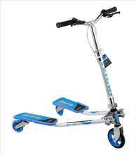Fitness Children Car,Skuter,Mini Kick Scooter Sale with 4sc system