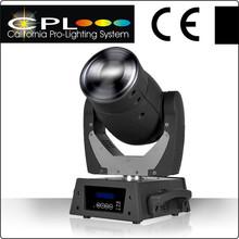 Good Price Soft Lighting Beam Moving Head Light