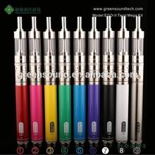 variable voltage mod EGO II twist Mega kit GS V-Core III replacement coil e-cigarette