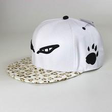 snapback camo cap,snapback bulk plain,snapback bulk