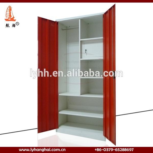 New modern bedroom almirah designs 16 modern bedroom - Modern almirah designs ...