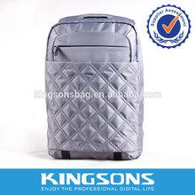 bags and backpacks,waterproof canvas backpack,turtle backpack