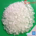 Alta calidad de poliéster resina para mármol de recubrimiento en polvo