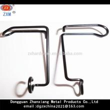 OEM/ODM tool spring wire forming springs