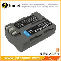 Full decoded battery EN-EL3e for Nikon dslr D70 D80 D90 D100 D200 D300