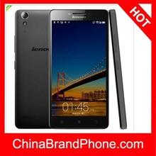 Lenovo Lemon K30-T 5.0 inch Android OS 4.4 Unlock Smart Phone, Qualcomm Snapdragon 410 MSM 8916 Quad Core