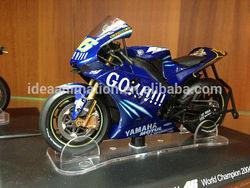Wholesale China OEM dual sport motorcycle models