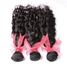 Good quality raw virgin 100% natural indian human hair price list