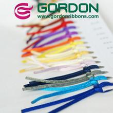 1.6mm nylon cord,nylon cord,colored cords