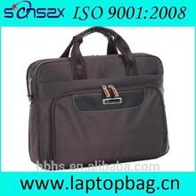 "high tech laptop bags 14"" laptop bag 2014 best selling laptop bags"