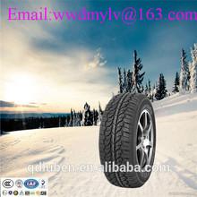 alibaba market cheap mud snow tire kingrun china products prices