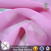 interlock knit fabric stretch sequin fabric by the yard thread for stretch fabric