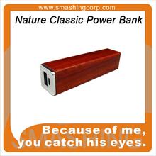 2200mAh-2600mAh Power Bank, Portable Mobile Phone Battery