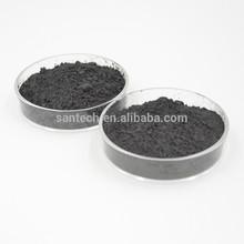 Santech 2015 new arrival 99.99% 200 mesh tellurium - glass sealed tellurium Tellurium research HOT SALE LABORATORY CHEMICALS