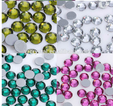 hot fix rhinestone,hot fix strass,hot fix crystal