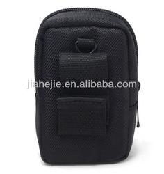 wholesale hot new arrive dslr camera bag shoulder camera bag