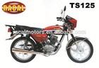 Racing motorcycle 125cc,125cc street motorcycle,street legal motorcycle 125cc