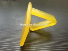 toilet bowl clip gel multi-purpose air freshener