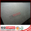 Plastic cup sleeves hot drinks with great price