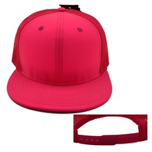 neon snapback wholesale blank trucker hats for sale