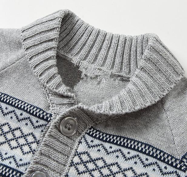 Baby Boy Sweater Design Baby Boy Sweater Designs