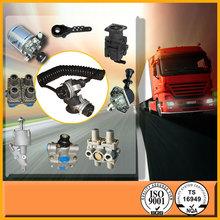Professional Auto Part Factory Sale!! trailer parts For mercedes benz Electric Brake Coil