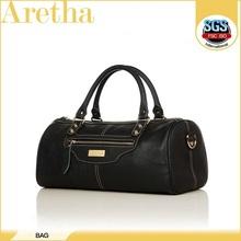 Supplier Female Wholesale replica handbags china bag Factory