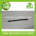 Venta caliente barato ford cadena de distribución kit de motocicletas con OEM calidad