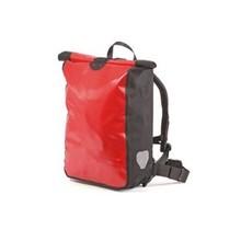stylish dslr waterproof camera laptop innovator backpack