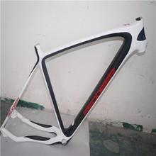 High -Rigidity 29er Mountain Bike Frame Multi Color ,so cool
