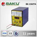baku estándar internacional de diseño de varios dvr versatilidad de suministro de energía