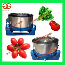 Vegetable Dehydrator|dehy|Drator Machine Price|Industrial Food Dehydrator