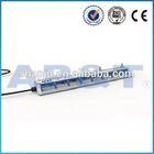 AP-AC5402 High Power ESD Ionizing Bar anti static ion stick