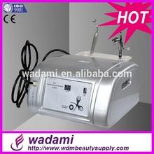 Gl6 Portable d'injection d'oxygène pour éclaircissement de la peau